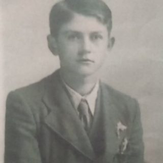 Jaroslav Holan
