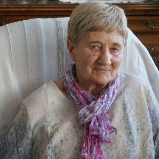 Jana Valášková