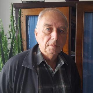 Petr Kopečný