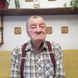 František Tomšíček
