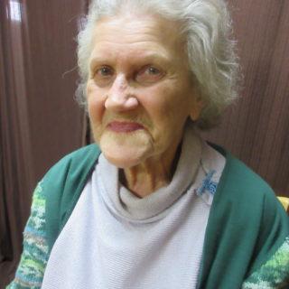 Věra Kolková