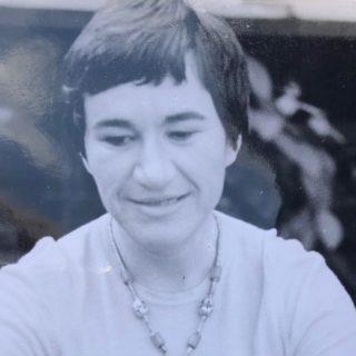 Marie Krausová