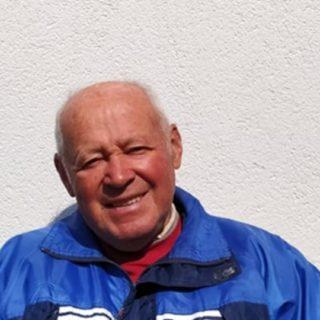 Jan Leinveber