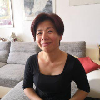 Mai Nguyenová