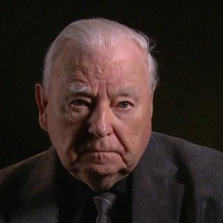 Karel František Weinlich