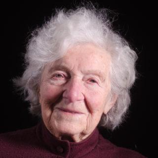 Linda Wichterlová