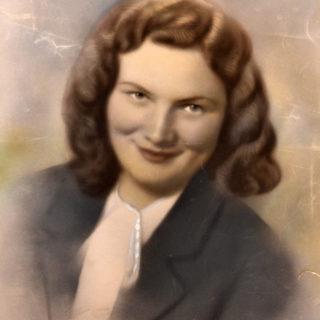Zdeňka Staňková
