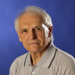 Stanislav Štýs