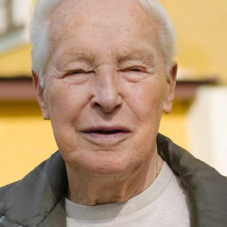 Mons. Josef Mixa