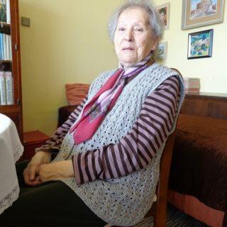 Helena Bujnochová
