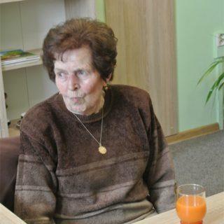 Věra Jurásková