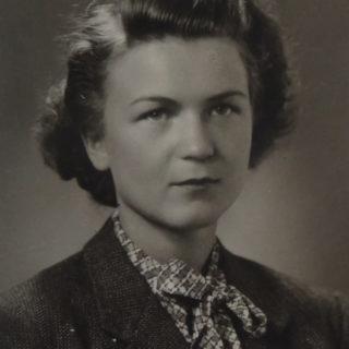 Jaroslava Procházková