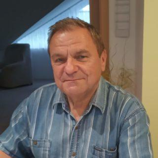 Václav Kodytek