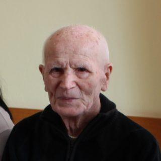 Pavel Hančák
