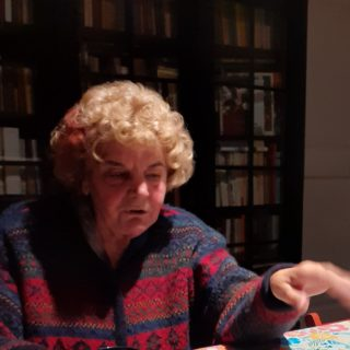 Rita Vosolsobě