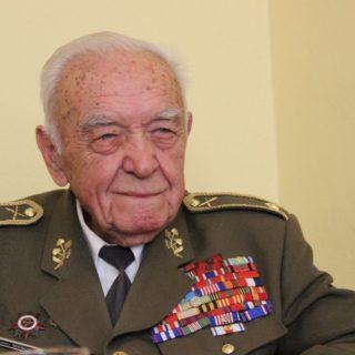 Miloslav Masopust