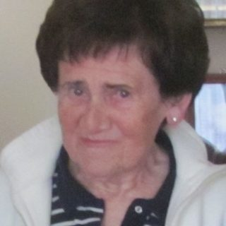 Kristýna Voráčová