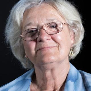 Jarmila Erbanová