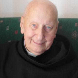 Václav Málek