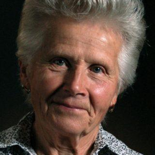 Jaroslava Picková