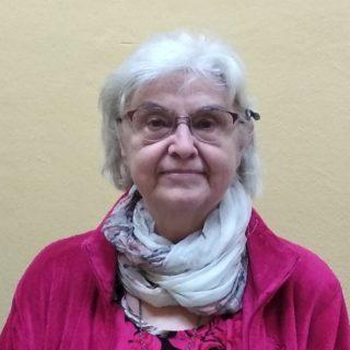 Jana Froňková