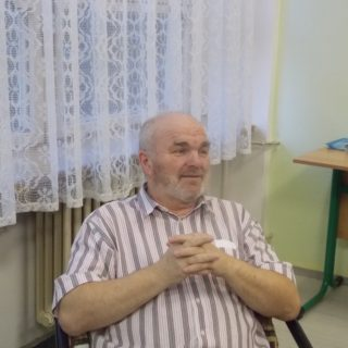 Josef Evan