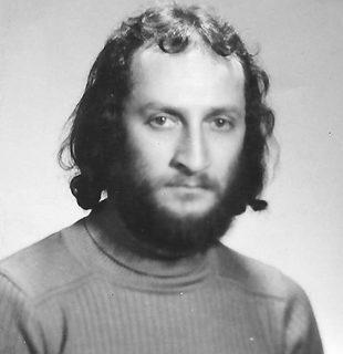 Ivan Bukovský