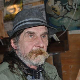 Bedřich Pingitzer