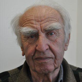 Josef Wála