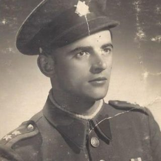 Karel Kotek