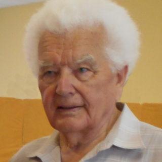 Stanislav Ulman