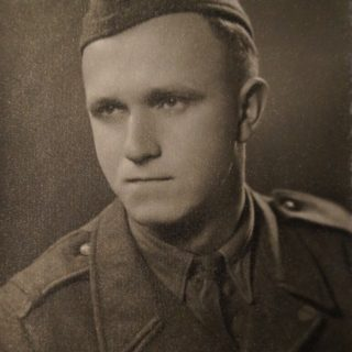 Václav Kulhánek