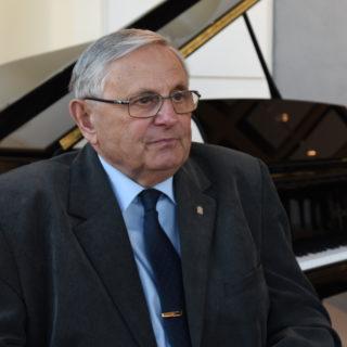 Jan Petrof