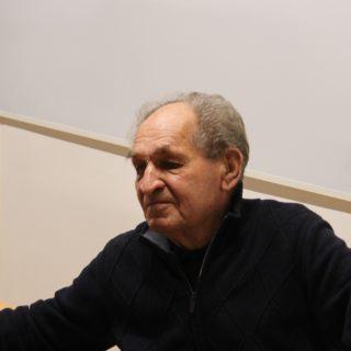 Josef Kulman