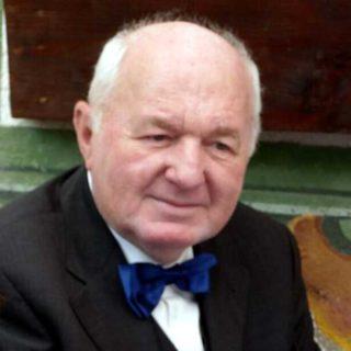 Miroslav Steiner