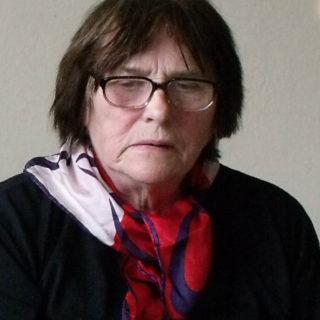Dobromila Kvasničková