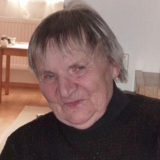 Jitka Lišková