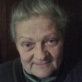 Jana Voborníková