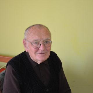 Josef Kaufmann