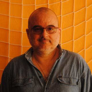 Milan Ohnisko