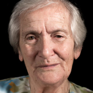 Marie Vítovcová