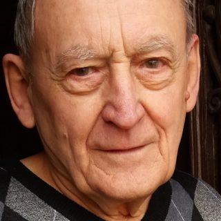 Jaroslav Cibulka