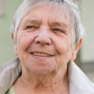 Alena Burianová