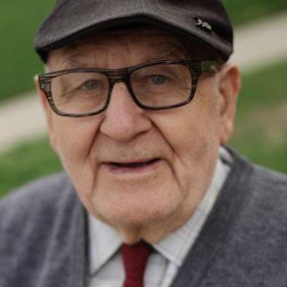 Miroslav Randa