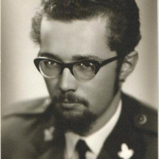 Václav Vlach