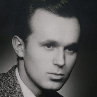 Zdeněk Gruber
