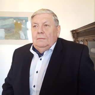 Jan Krupka