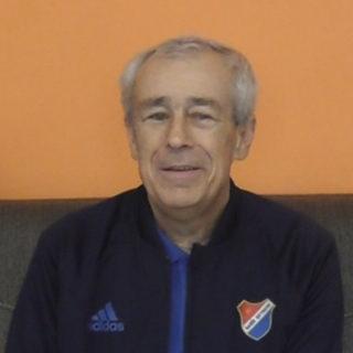 Jaroslav Janoš