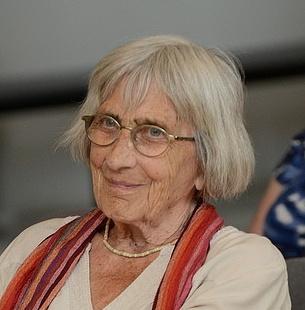 Jana Pfeifferová