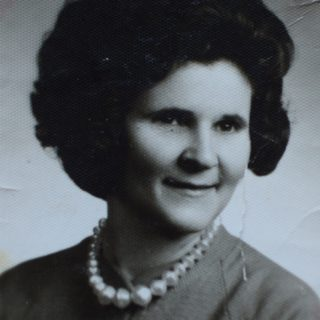 Marianne Karešová
